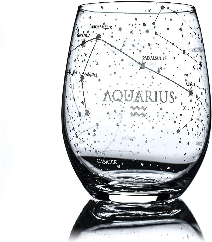 zodiac-gifts-wine