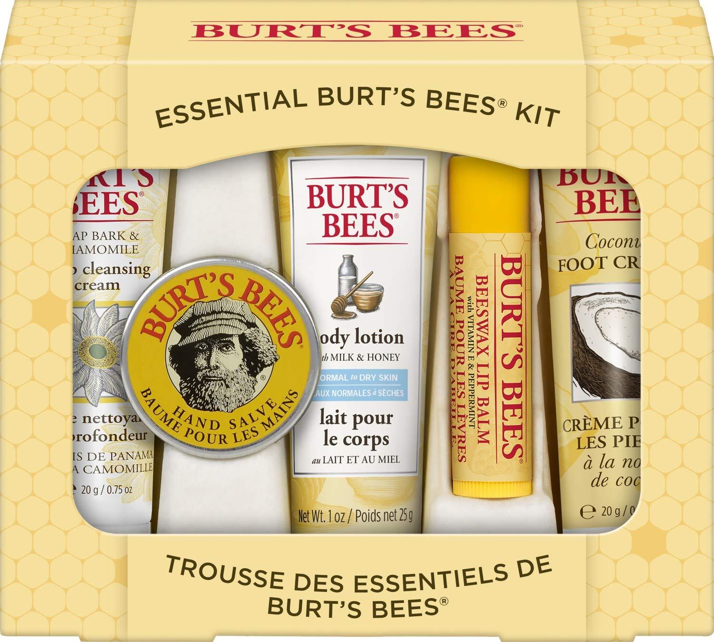 secret-santa-gift-ideas-burts-bees