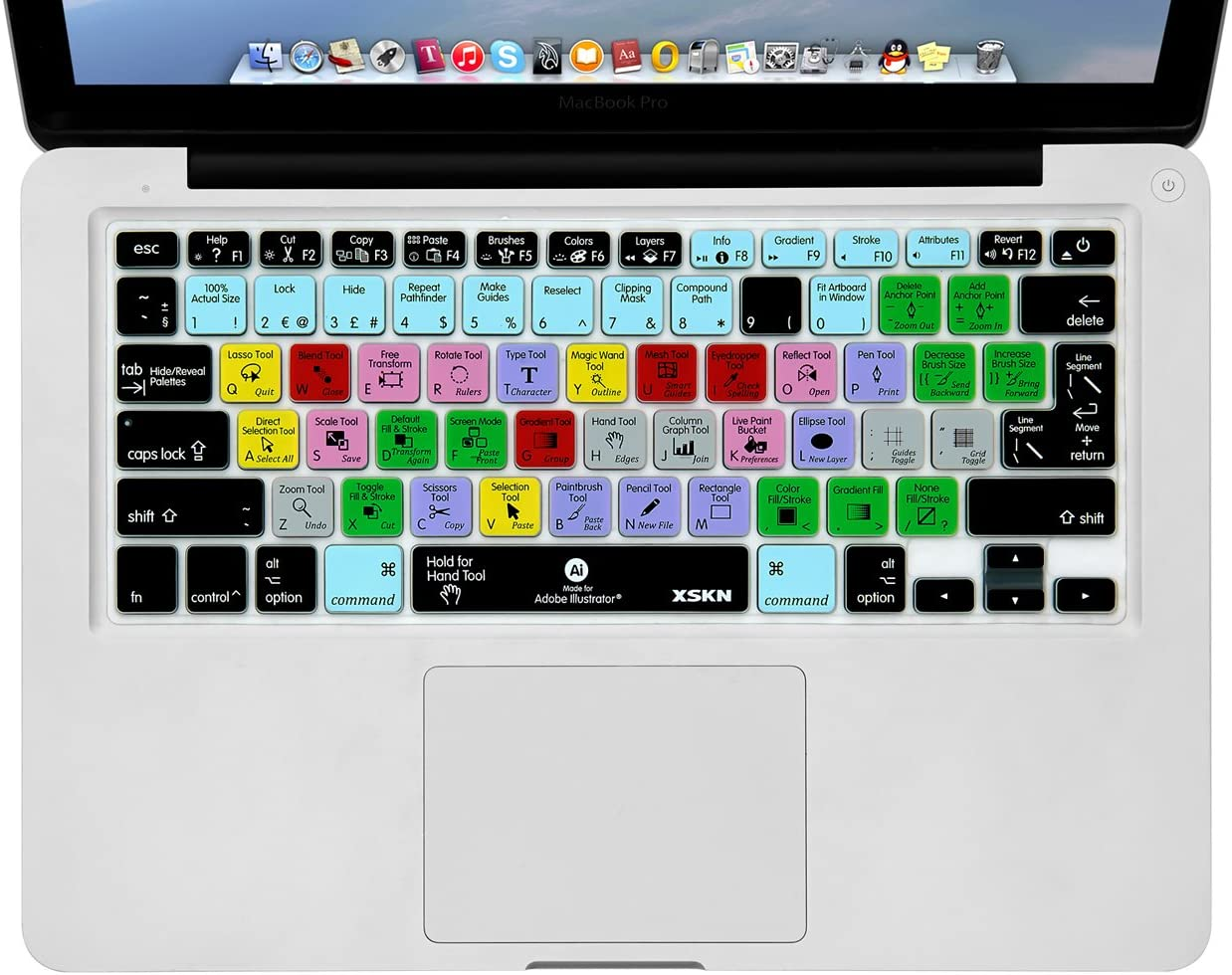 gifts-for-graphic-designers-keyboard