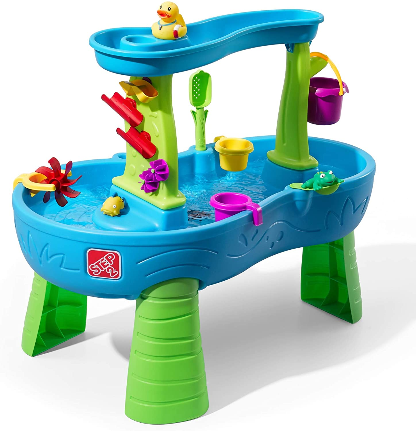 gifts-for-two-year-old-boys-water-table
