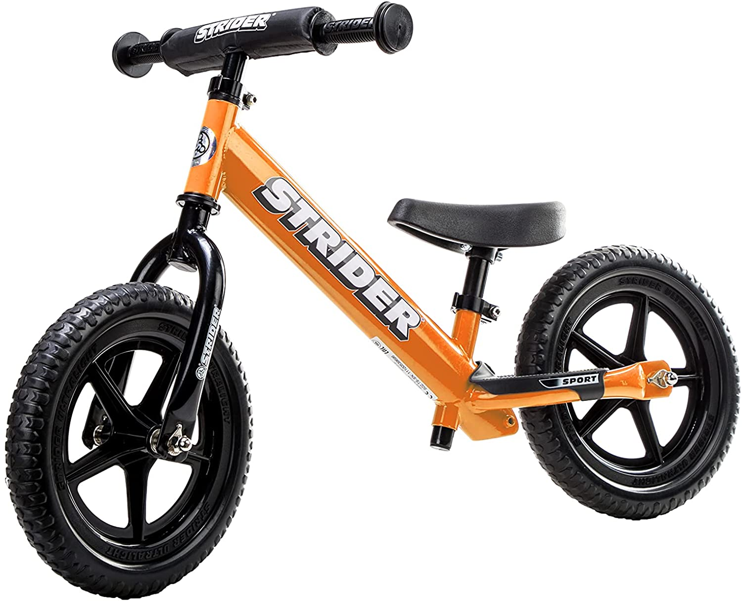 gifts-for-two-year-old-boys-bike