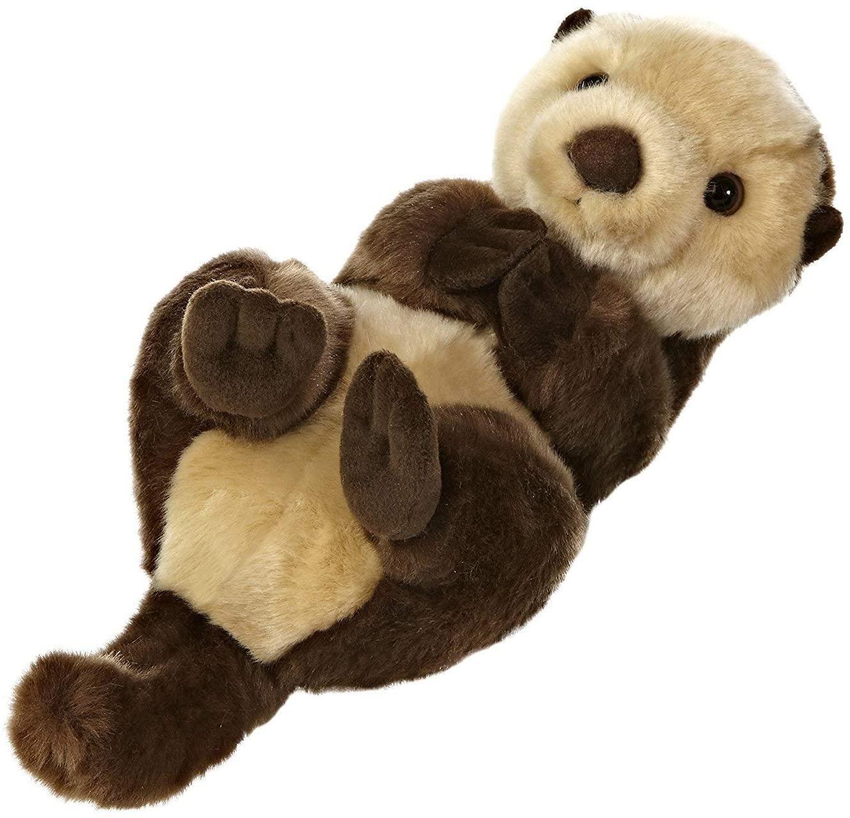 otter-gifts-stuffed-animal