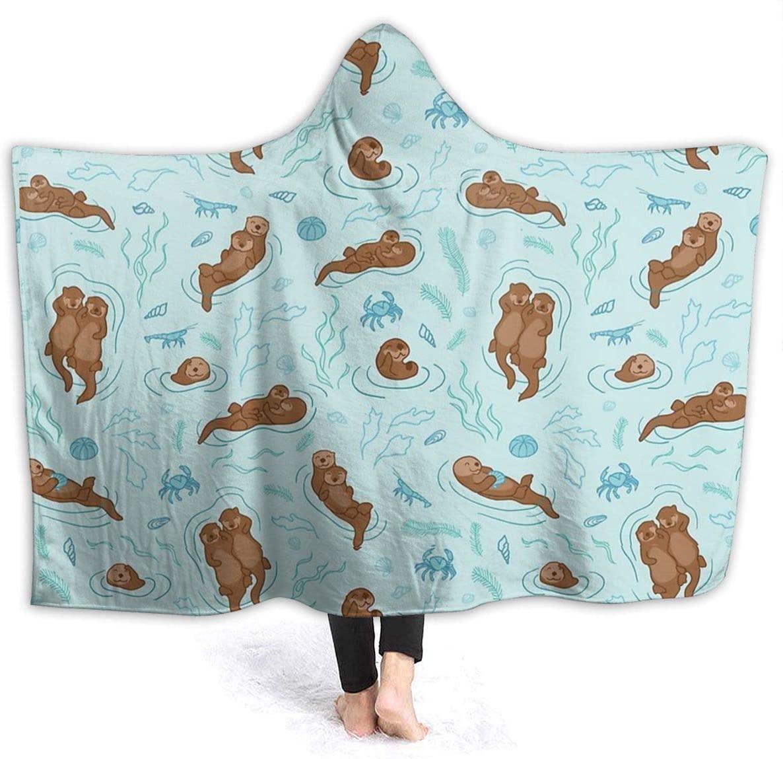 otter-gifts-hooded-blanket