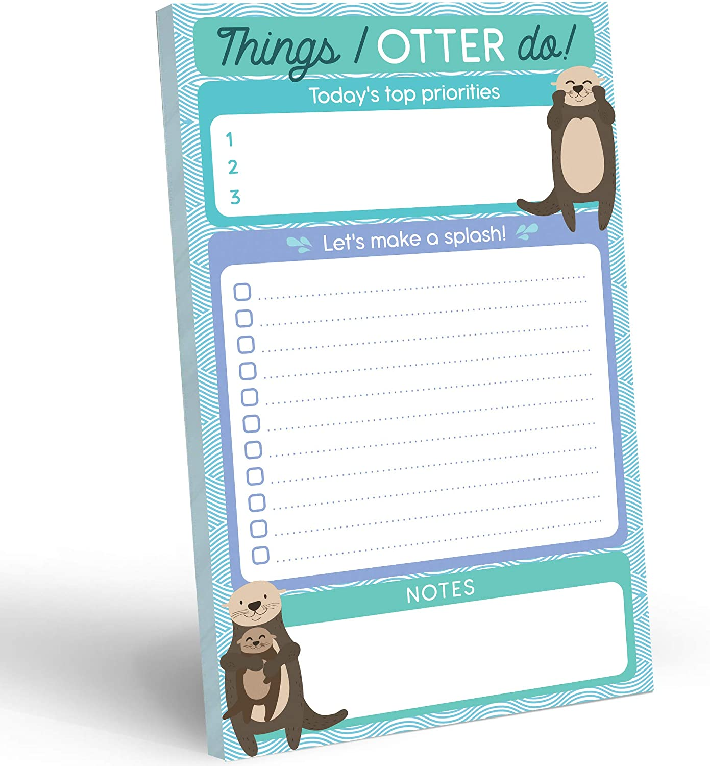 otter-gifts-notepad