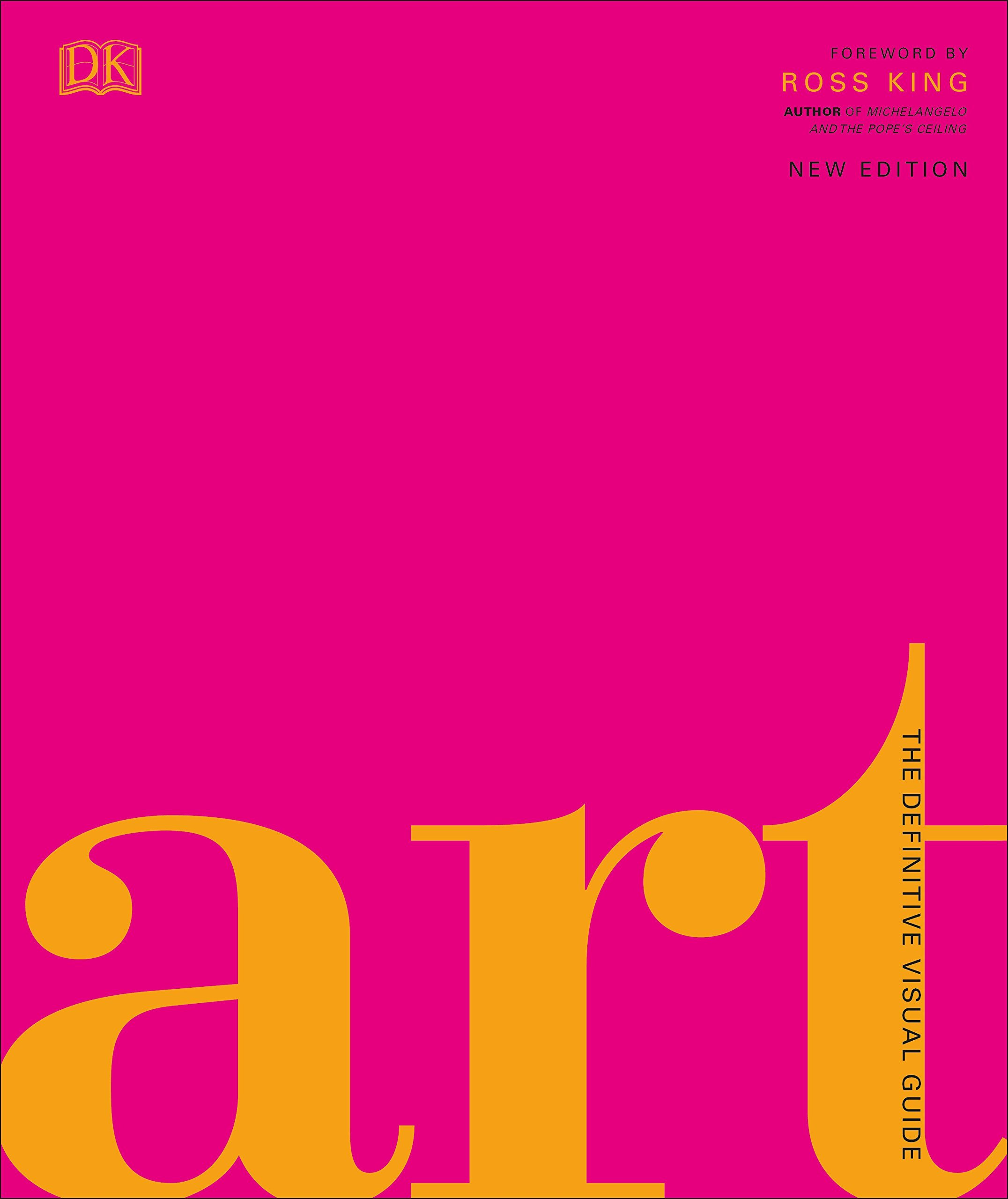 gifts-for-painters-art-book