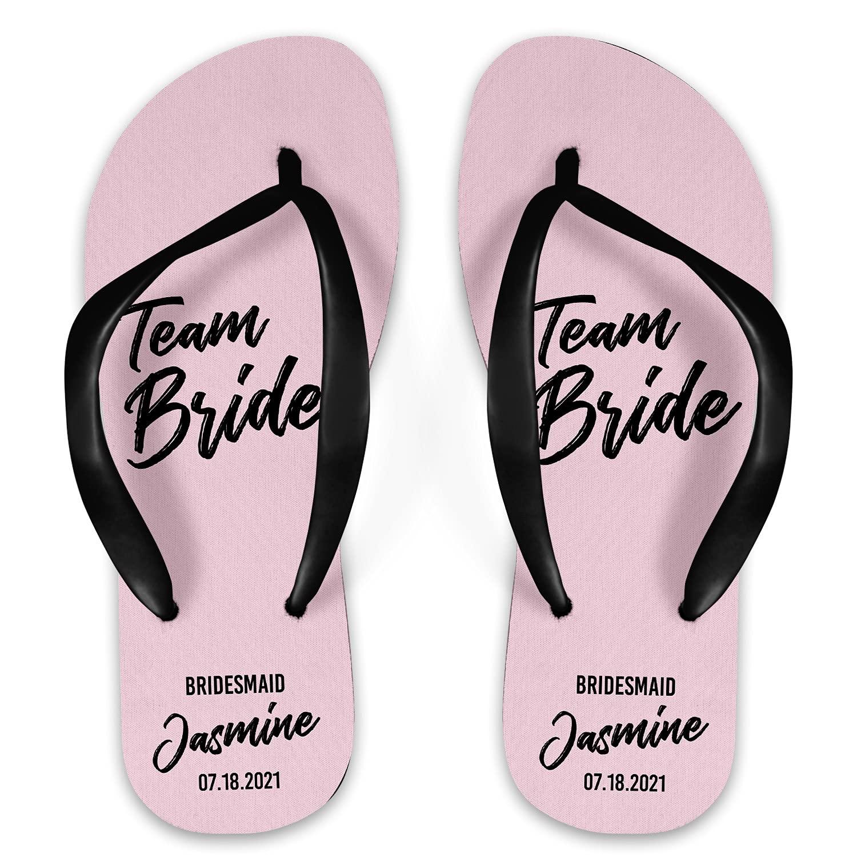 always-a-bridesmaid-bridesmaid-flip-flops