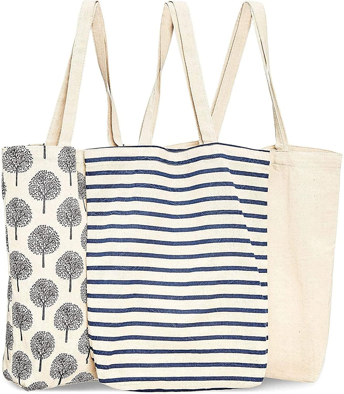 secret-santa-gift-ideas-tote-bag