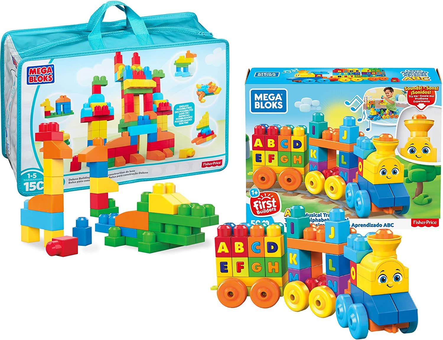 gifts-for-two-year-old-boys-train-blocks