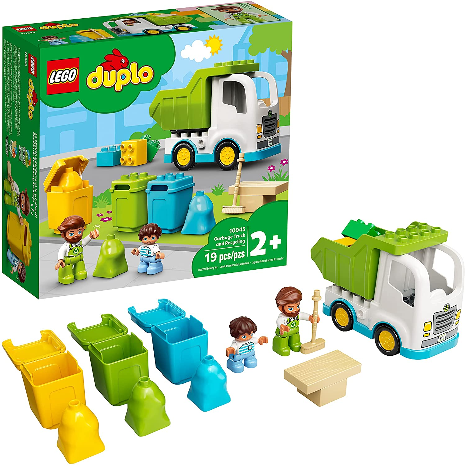 gifts-for-two-year-old-boys-lego-duplo