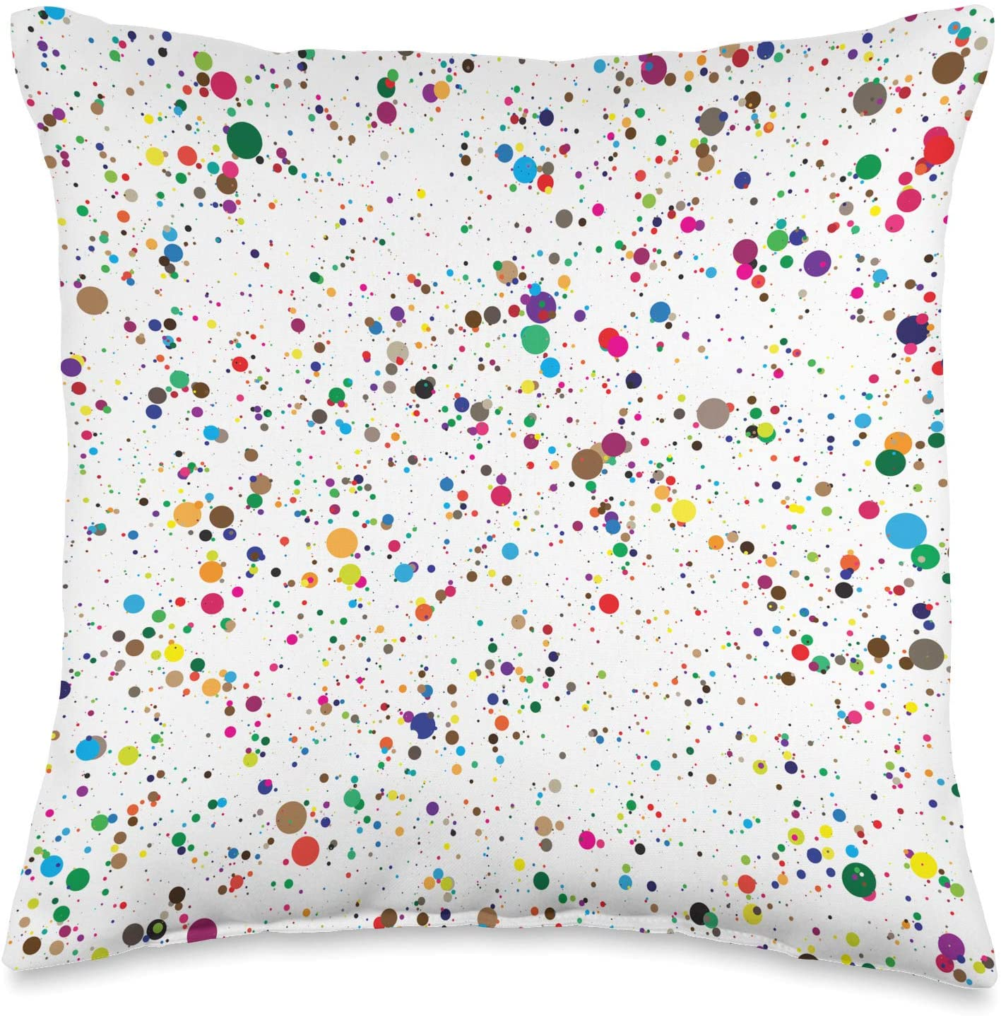 gifts-for-painters-cushion