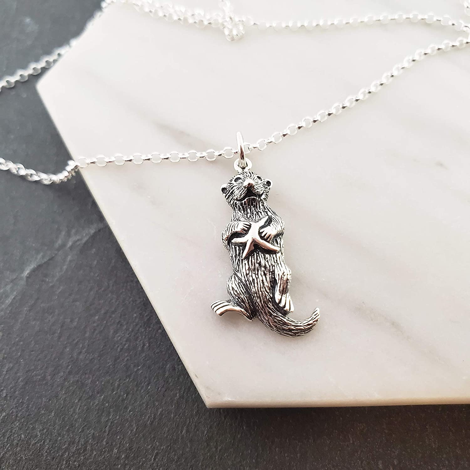 otter-gifts-sterling-silver-necklace