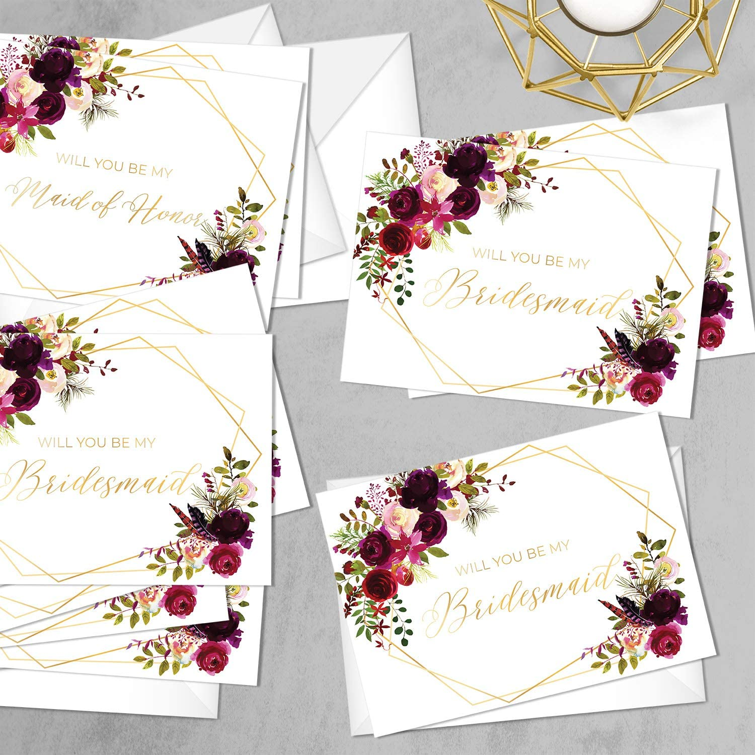 always-a-bridesmaid-bridal-party-proposal-cards