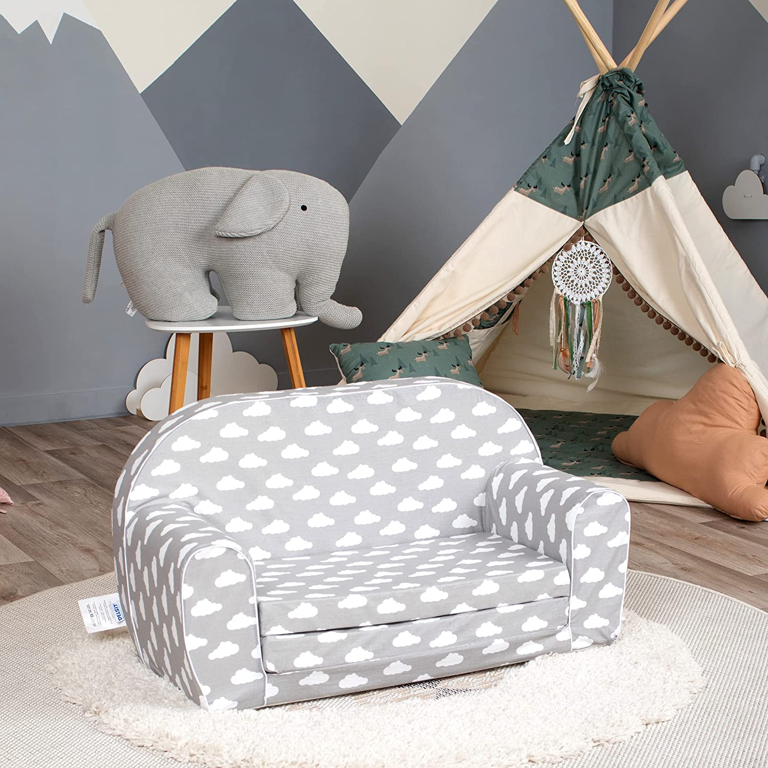 gifts-for-two-year-old-boys-sofa