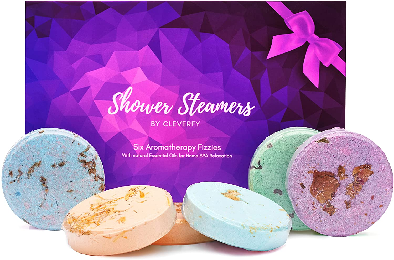 secret-santa-gift-ideas-shower-steamers