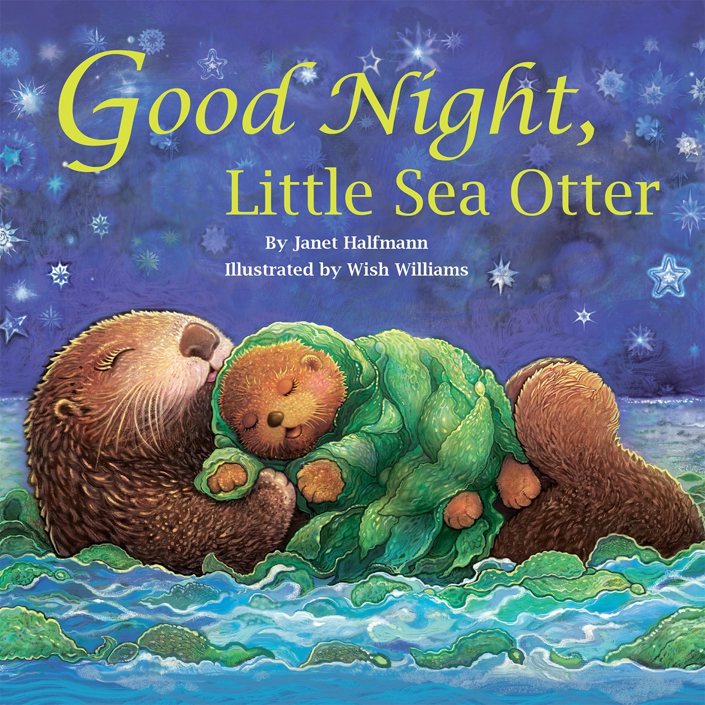 otter-gifts-childrens-book