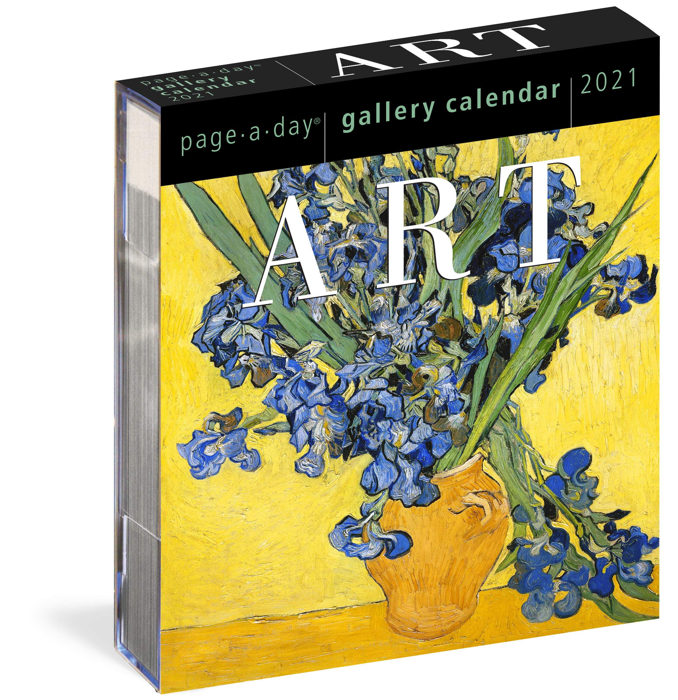 gifts-for-painters-calendar