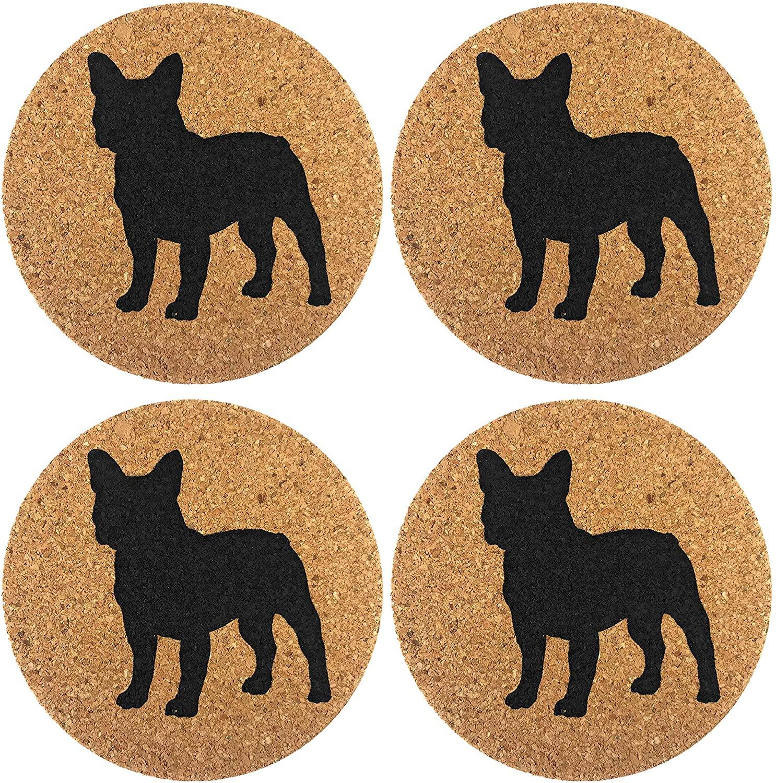 french-bulldog-gifts-coasters
