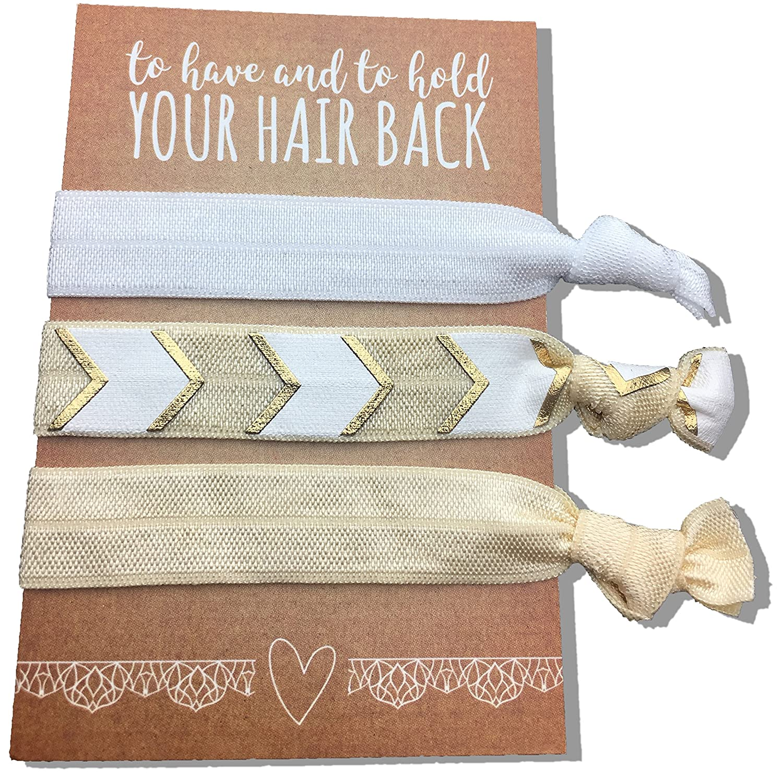 always-a-bridesmaid-bridal-party-hair-ties