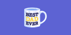 30 Father's Day Mugs To Make Your Old Man Feel Special