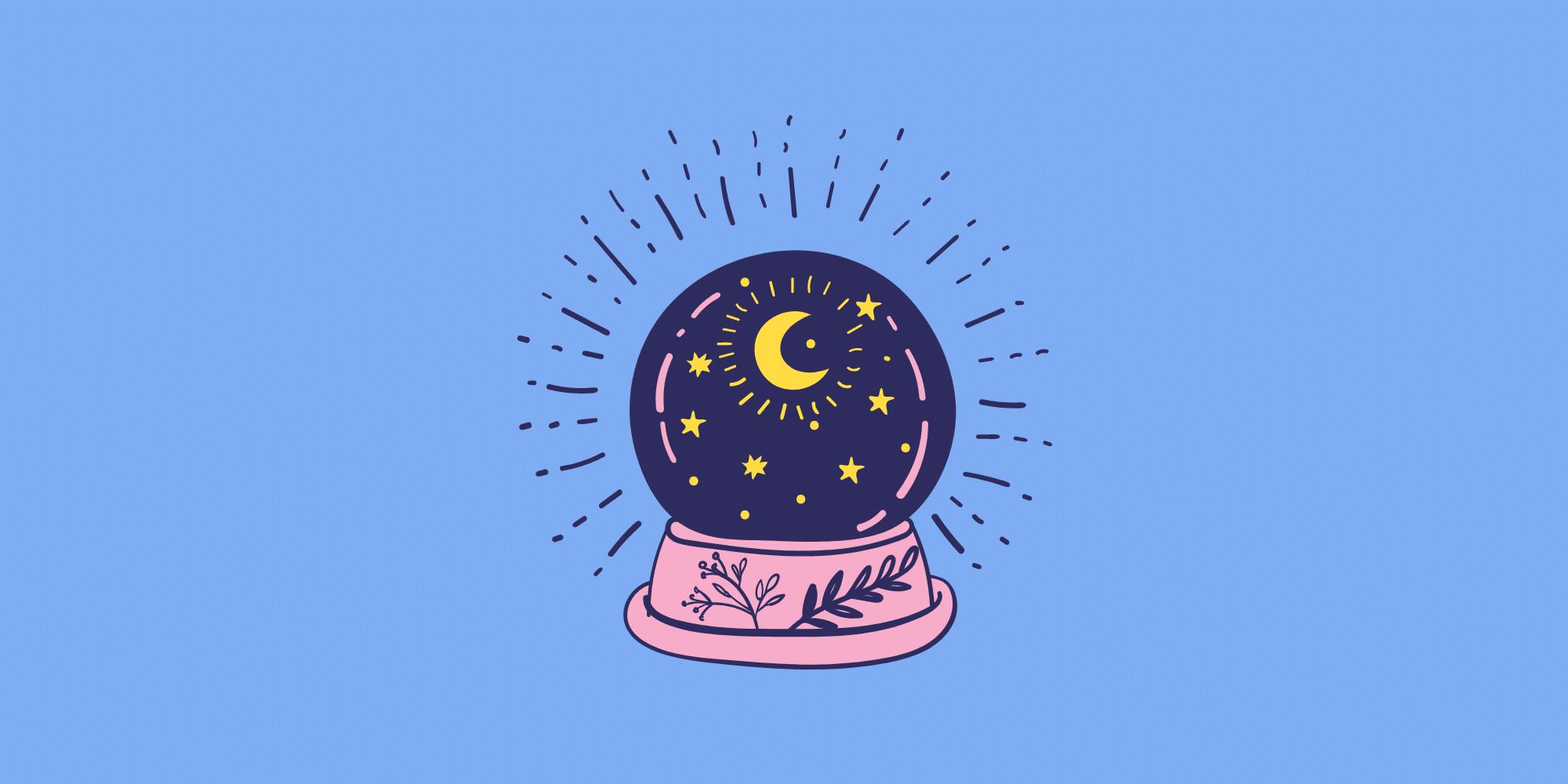 zodiac-gifts