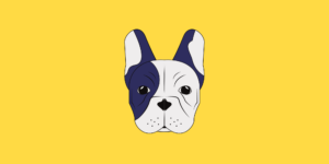 32 French Bulldog Gifts For The Frenchie Lover In Your Life