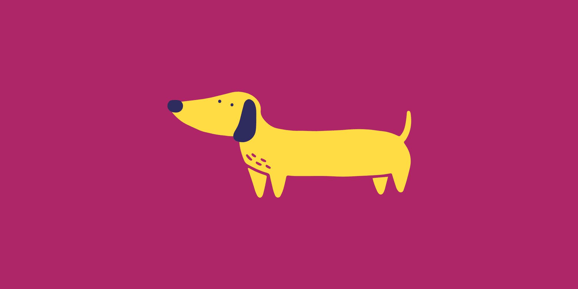dachshund-gifts