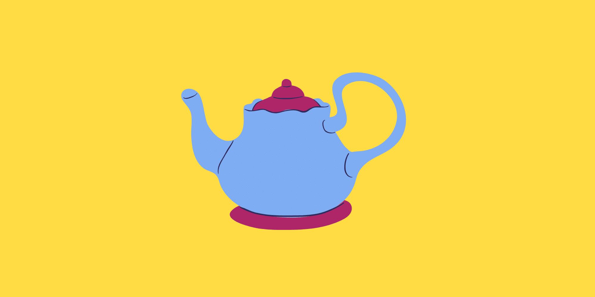 tea-gift-sets