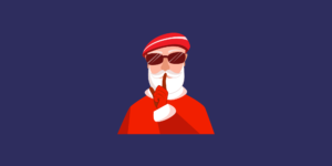 41 Classy Secret Santa Gift Ideas (All Under $20!)