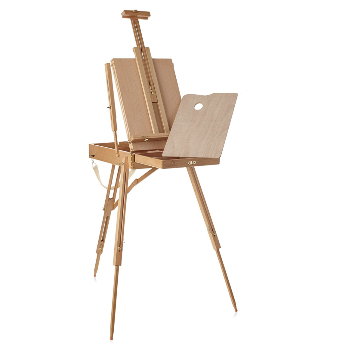 gifts-for-painters-easel