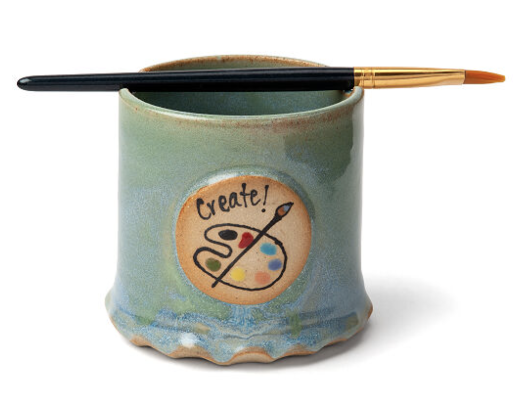 gifts-for-painters-painters-cup