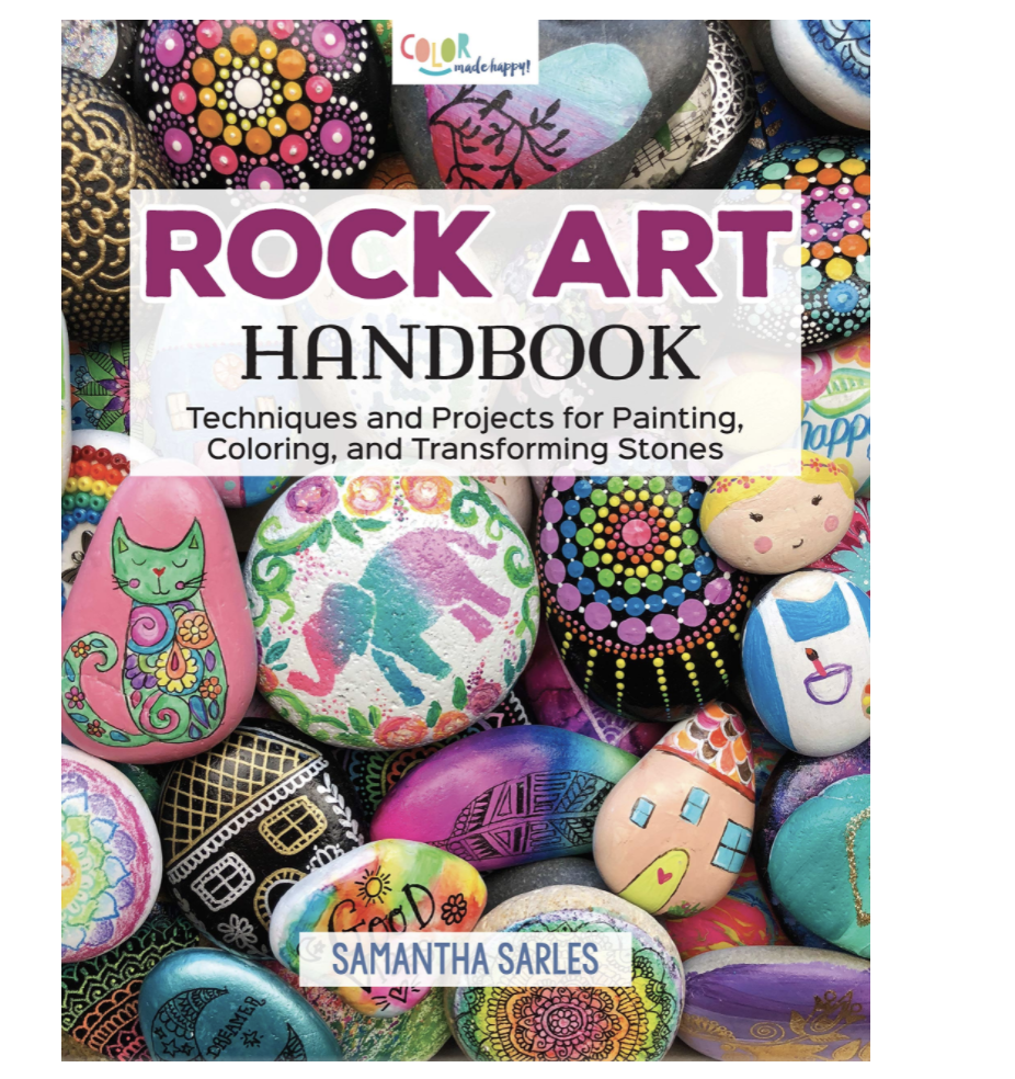 gifts-for-painters-painting-book