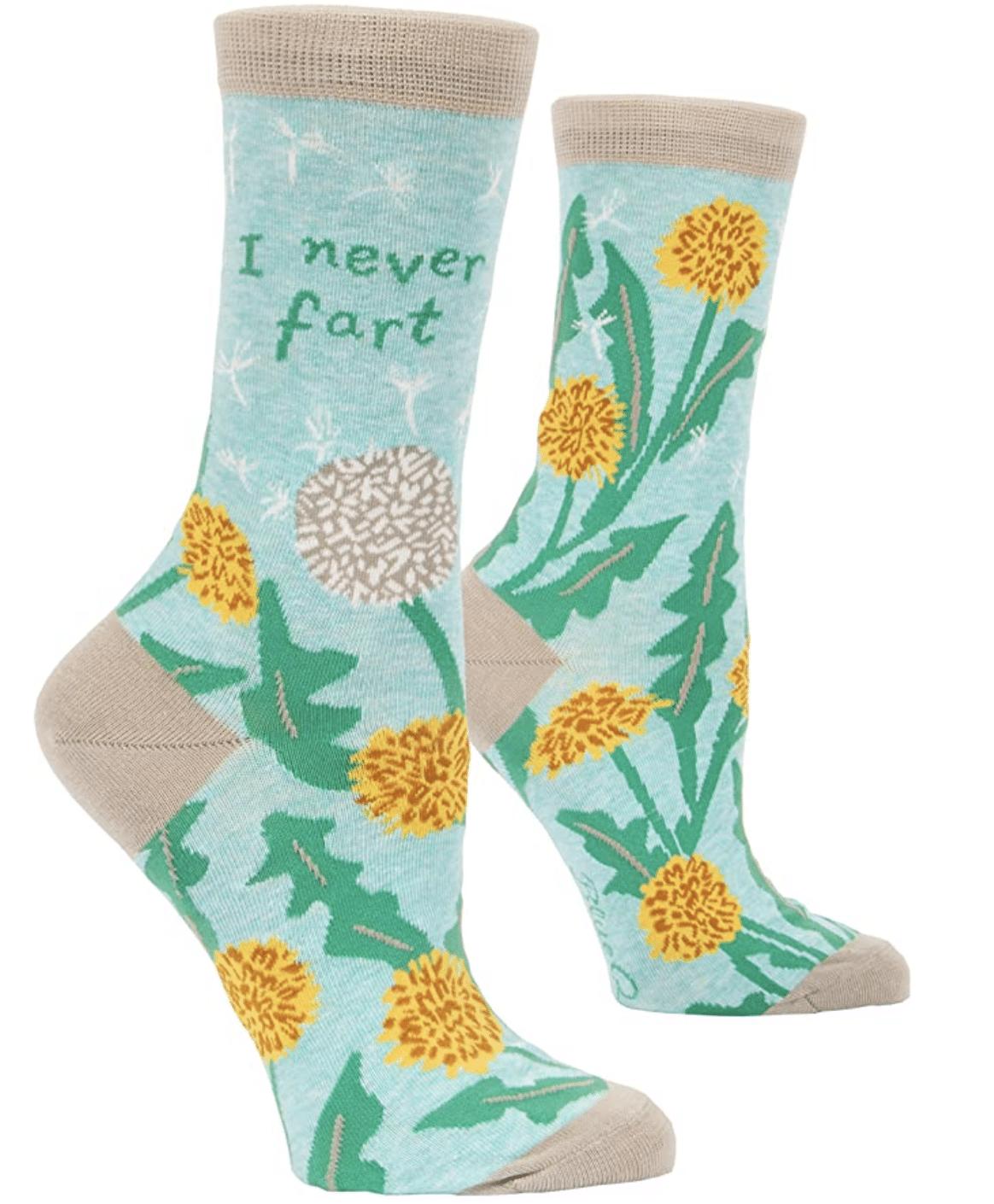gag-gifts-for-women-socks