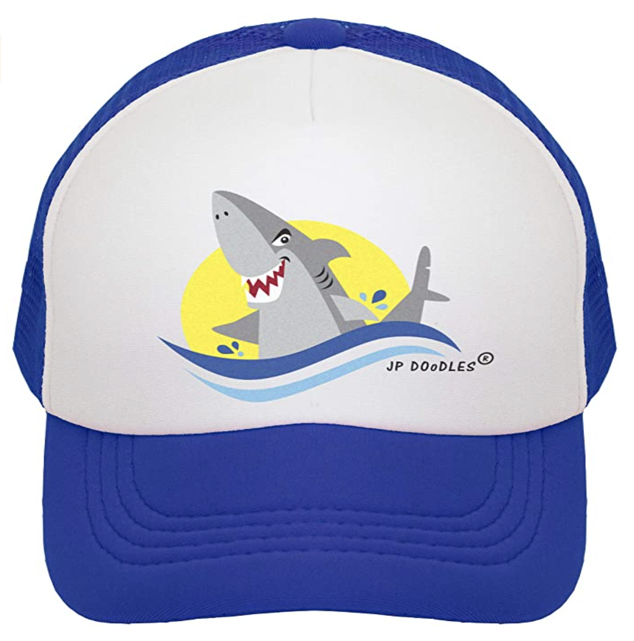 gifts-for-two-year-old-boys-cap
