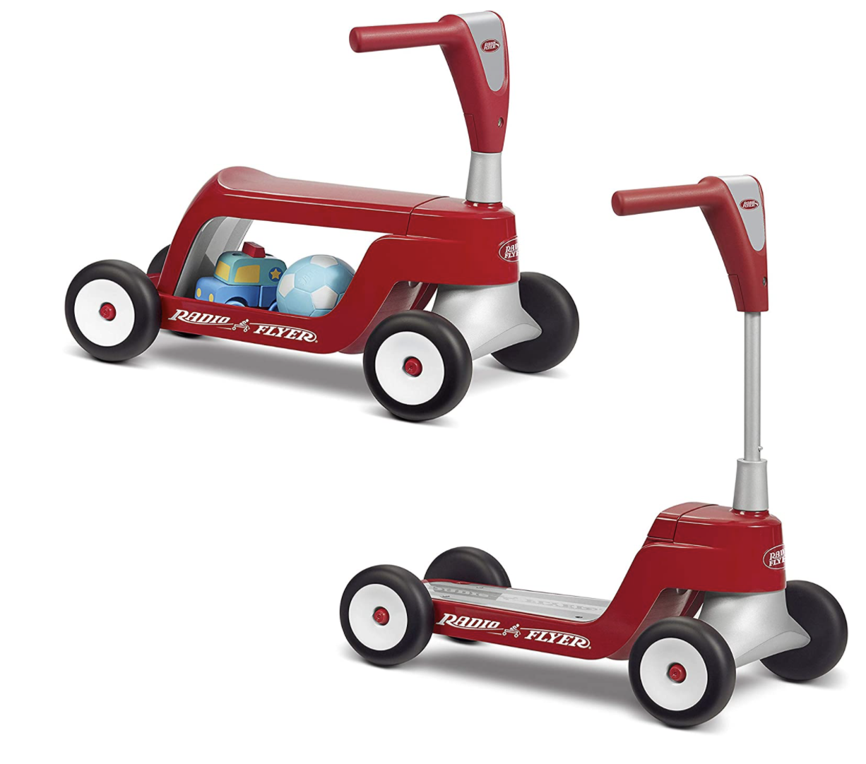 gifts-for-two-year-old-boys-scooter