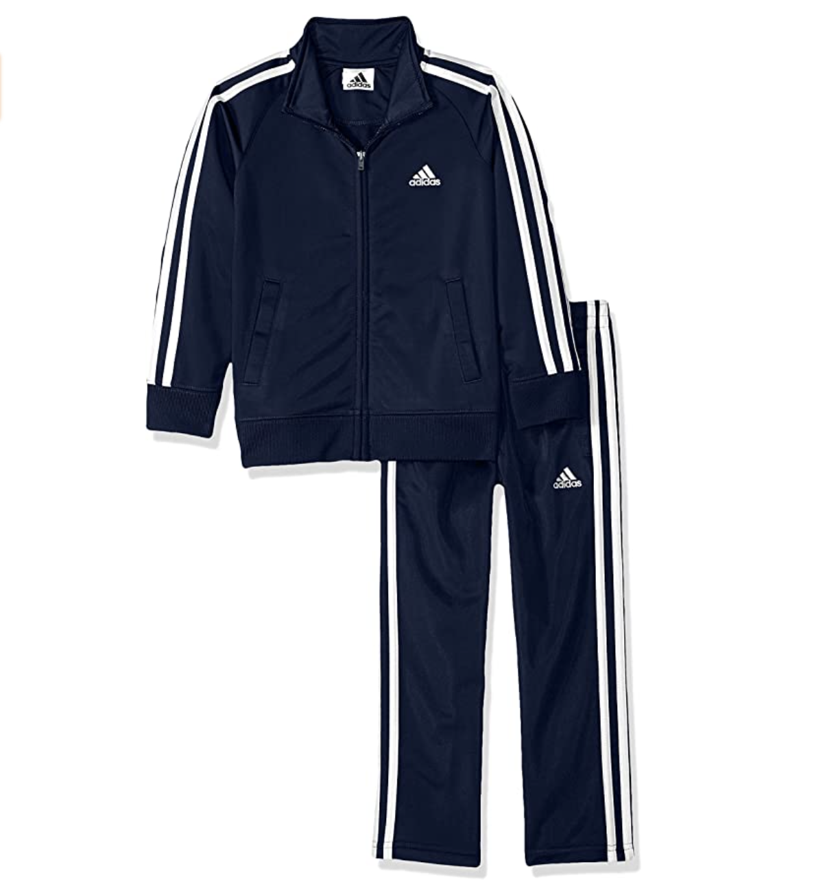 gifts-for-two-year-old-boys-tracksuit