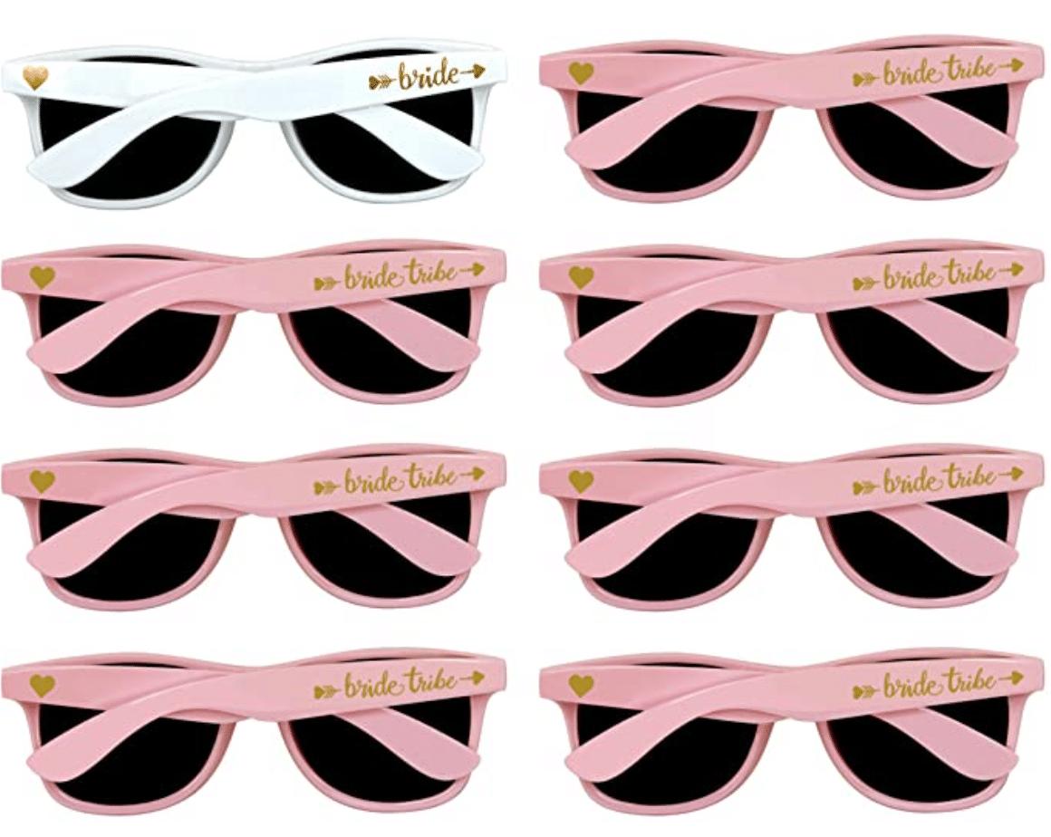 always-a-bridesmaid-bride-tribe-sunglasses