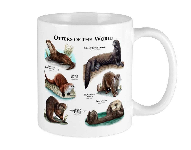 otter-gifts-otter-coffee-mug