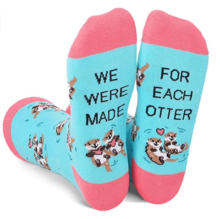 otter-gifts-made-for-each-otter-socks