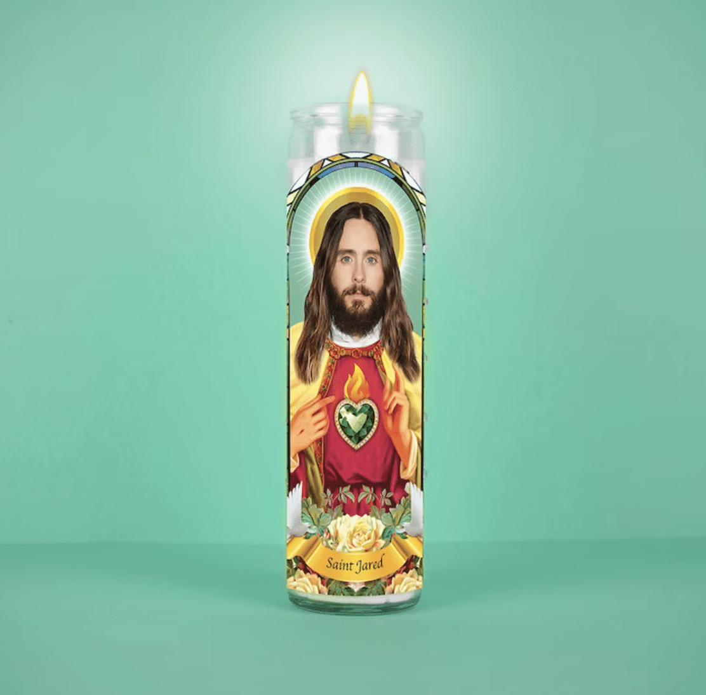 secret-santa-gift-ideas-candle
