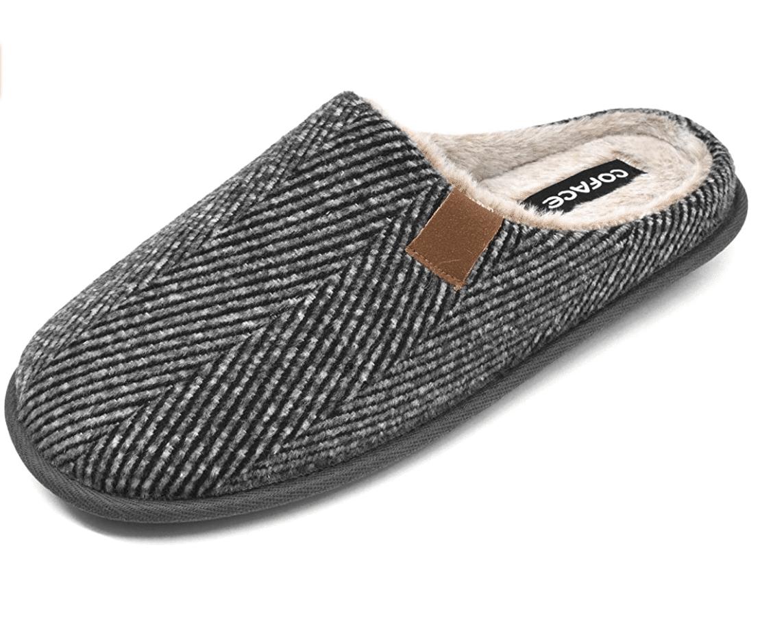 secret-santa-gift-ideas-slippers