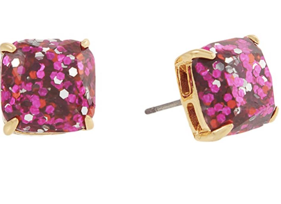 secret-santa-gift-ideas-earrings