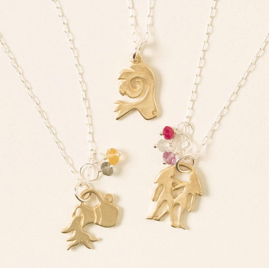 astrology-gifts-zodiac-birthstone-necklace