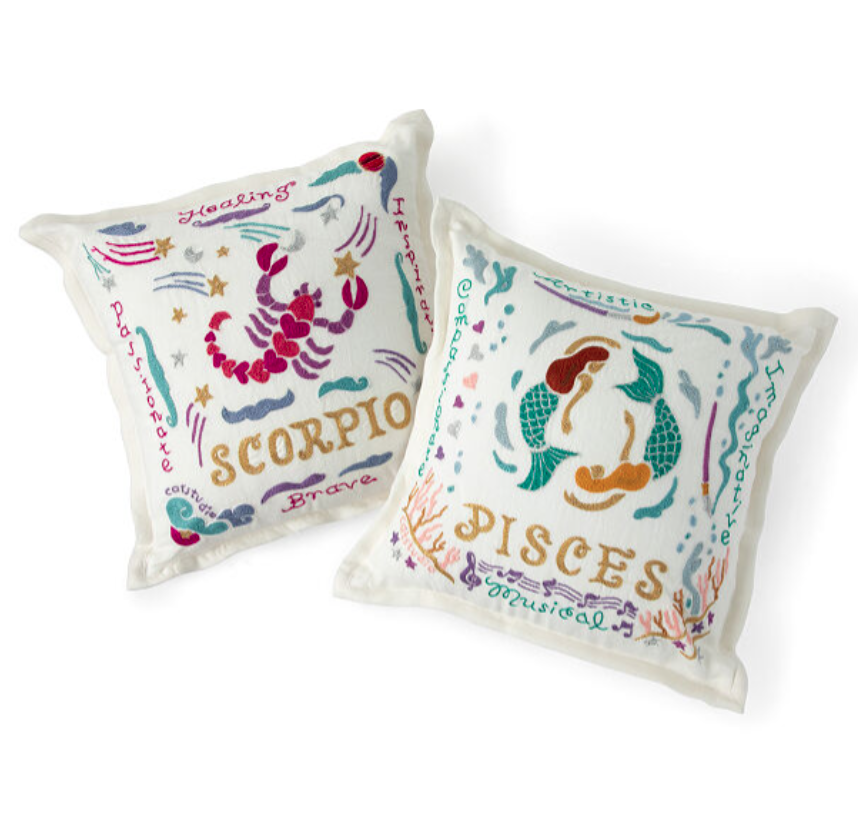 astrology-gifts-embroidered-astrology-pillows
