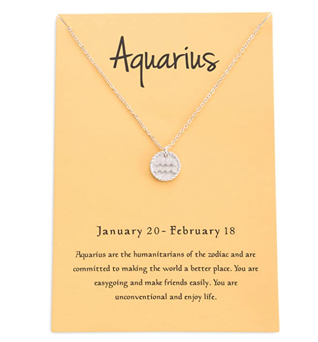 astrology-gifts-aquarius-gold-plated-necklace