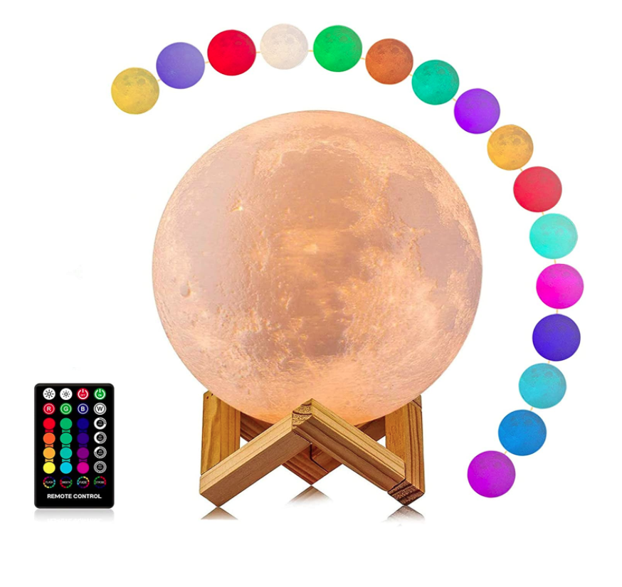 astrology-gifts-moon-lamp