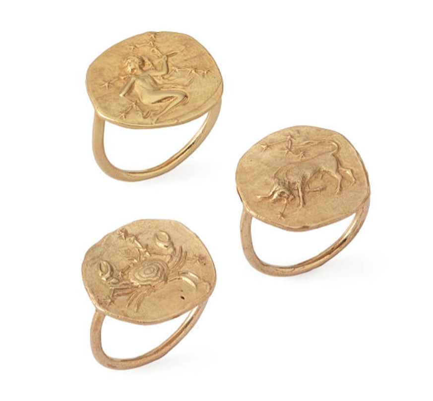 astrology-gifts-hand-made-zodiac-rings