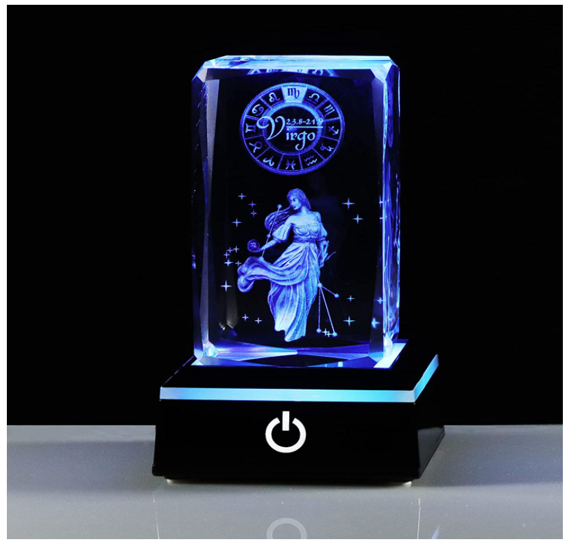 astrology-gifts-crystal-lamp