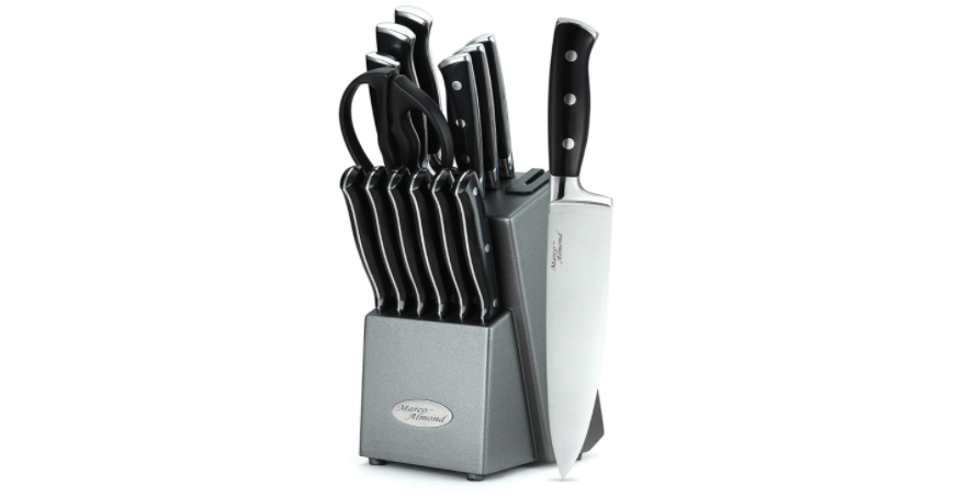 cooking-gifts-knife-set