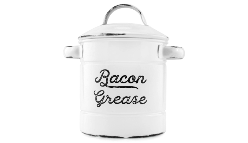 cooking-gifts-grease-holder