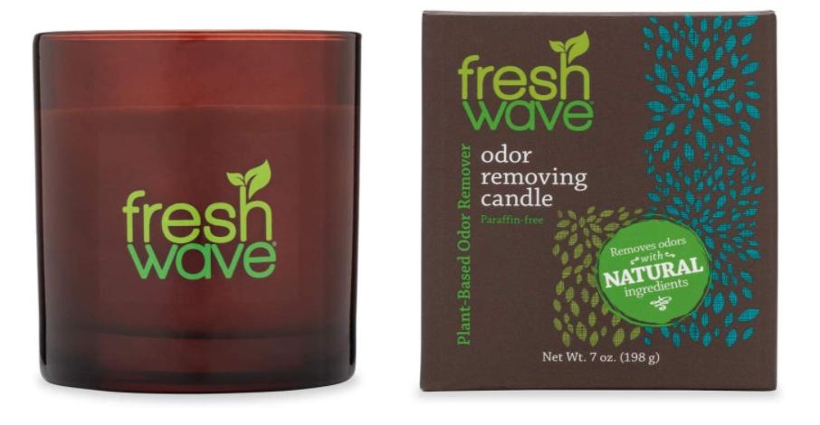 cooking-gifts-candle